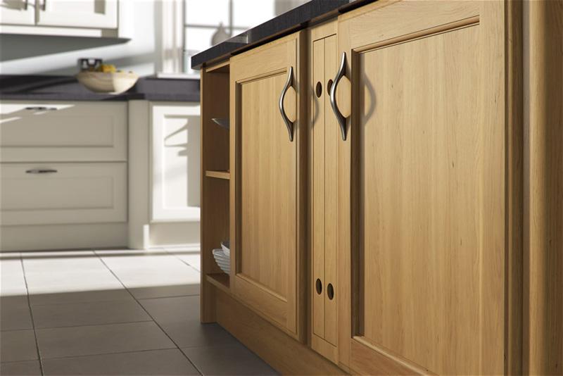 cheap kitchen cabinet